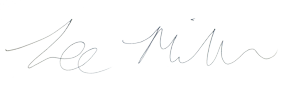 lee-miller-signature.png